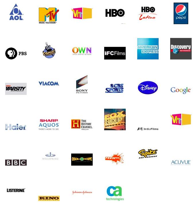 client_logos