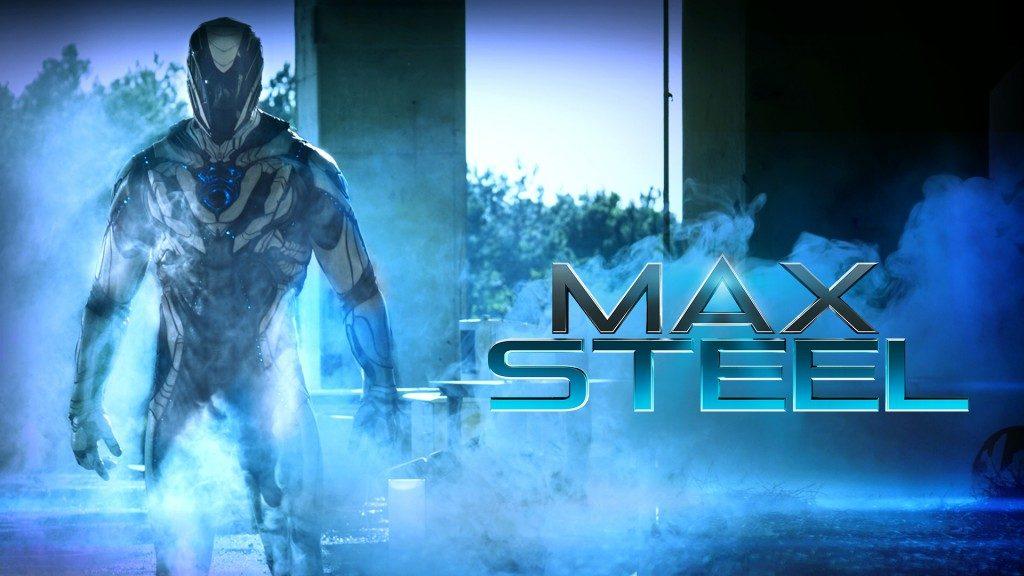 max-steel-banner-1024x576